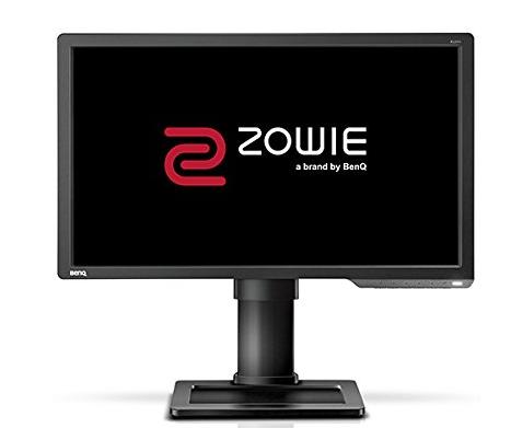 Monitor 4k gaming economico