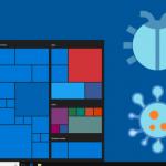 5 razones por las cuales aun necesitas un antivirus para tu PC con Windows 10
