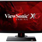 """ViewSonic XG2530 Análisis: El mejor monitor, calidad-precio, para """"gaming"""", 240Hz FreeSync ."""