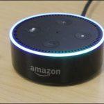 ¿Cuál es la Diferencia Entre el Amazon Echo y el Echo Dot?