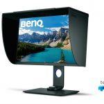 Análisis de BenQ SW271– Monitor Preciso 4K de 27 Pulgadas para Fotógrafos y Profesionales