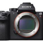 Sony A7r II vs. A7r III: Las 10 diferencias principales entre la Sony A7rII y la A7rIII