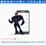 Malwarebytes: Protección para Android