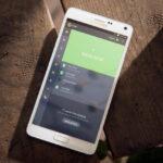 Mejor Antivirus para Android 2018: El top 5 de aplicaciones de seguridad para Android