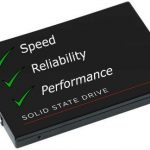 11 Cosas que deberías saber antes de comprar un SSD (Solid State Drive)