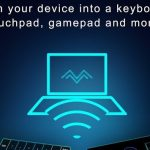 Estas App para Android te ayudarán a controlar tu PC Windows de forma remota