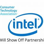 Intel y AMD presumirán de su asociación en el CES 2018