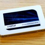 Análisis del Crucial MX500: Una mejor relación calidad-precio que el Samsung 850 Pro