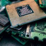 ¿Cuánta memoria RAM necesitas para tu portátil?