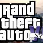 GTA 6: fecha de lanzamiento, noticias, mapa, personajes, coches y otros rumores y filtraciones