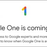 Google Drive vs. Dropbox vs. OneDrive vs. iCloud: ¿Cuál es el adecuado para ti?