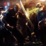 Left 4 Dead 3: Fecha de lanzamiento, tráiler, noticias y rumores