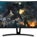 Mejores Monitores Gaming (juegos) de 2019 (4K, Curvo, 144Hz, barato, calidad precio)
