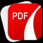 Mejor Programa para editar, convertir y Crear pdf 2019 (convertir entre pdf, word, jpg y excel)