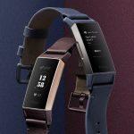 Fitbit Charge 2 vs Charge 3: ¿Cuál es la diferencia?