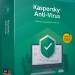Análisis del Kaspersky 2019: Todavía el mejor de la clase