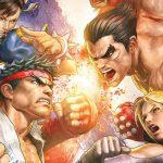 Guía: Mejores juegos de lucha para PS4