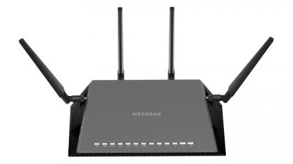 Mejores routers VPN 2019