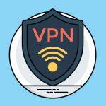 Pruebas gratis de servicios VPN