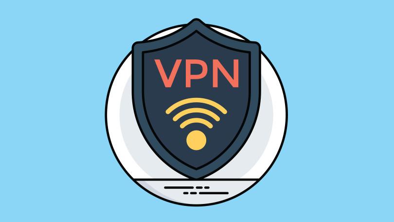 Qué es una conexión VPN y para qué sirve : Todo lo que necesitas ...