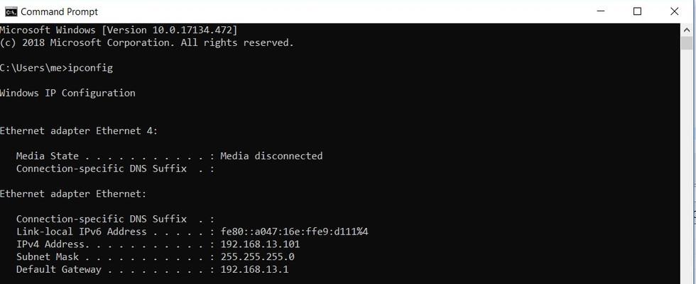 Cómo instalar una VPN en tu router