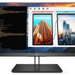 Los Mejores monitores para Macbook Pro Retina, Air, Mini en 2019
