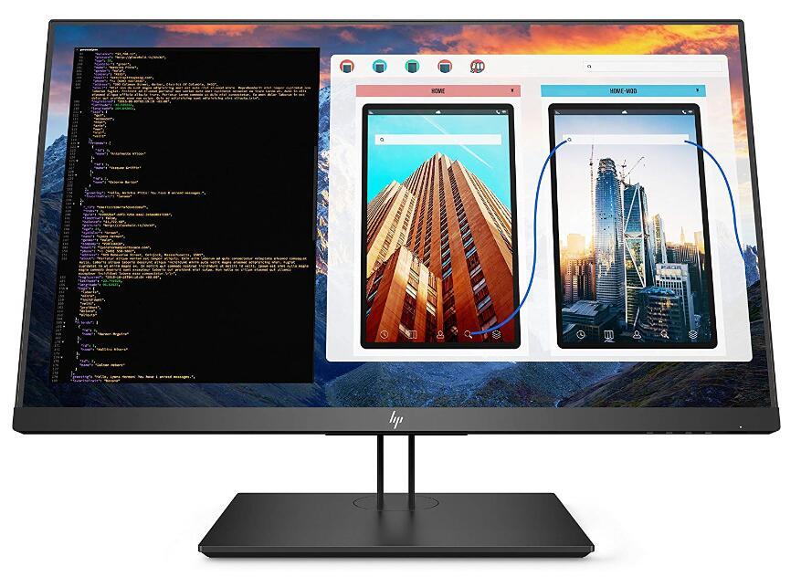 Mejores Monitores para MacBook, MacBook Air y MacBook Pro (USB-C y Thunderbolt 3)