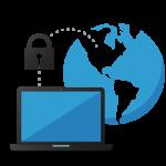 Mejor VPN 2019 de pago: Cómo elegir una VPN
