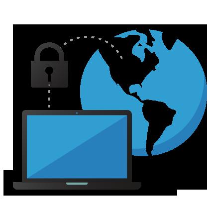 Mejor VPN 2020 de pago: Cómo elegir una VPN