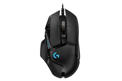 Mejores ratones gaming