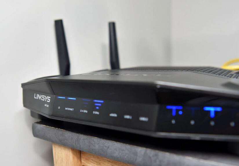 Mejor Router