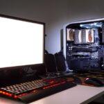 Como Armar un PC Gamer: Guía paso a paso (edición 2019)