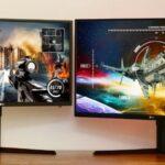 Monitores gaming 60Hz/120Hz/144Hz ¿Cuál es el mejor para este 2019?