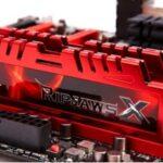 Lo Que Necesitas Saber sobre Velocidades RAM – ¿Una RAM más rápida vale la pena?