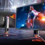 ¿Debería comprar un monitor 4K para jugar? Pros, contras y si vale la pena
