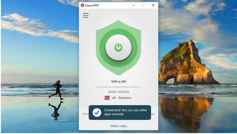 Cómo instalar y configurar una VPN en Windows