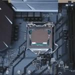 7 juegos de uso intensivo de CPU para poner a prueba tu procesador