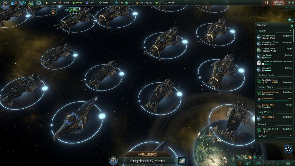 7 juegos de uso intensivo de CPU