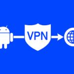 La Mejor App VPN Para Android 2019
