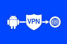 La Mejor App VPN Para Android 2021