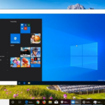 Activar la función Windows Sandbox en Windows 10 1903, Update Mayo de 2019
