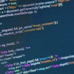 Cómo Copiar Texto de Páginas Web que Tienen Bloqueadas el Click Derecho?