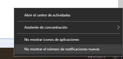 https://pcahora.com/wp-content/uploads/2019/07/notificaciones-de-distintivo-1.jpg