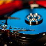Cómo clonar los contenidos de un disco duro antiguo a uno nuevo (o a una SSD)