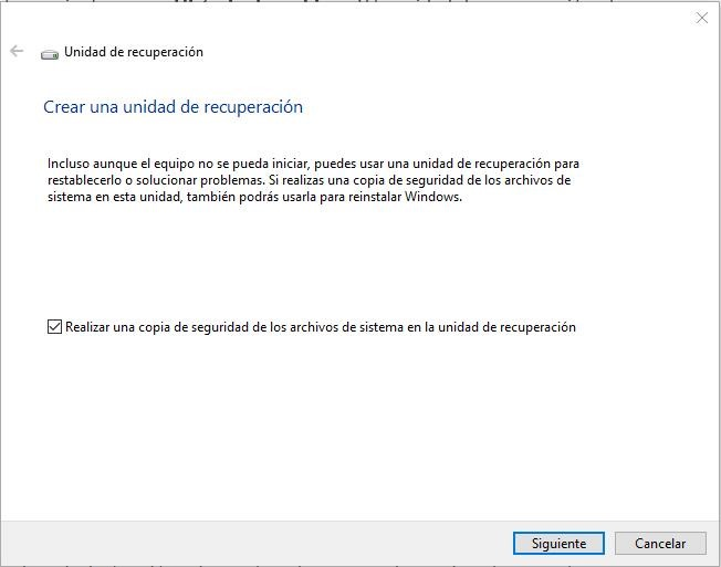 WINDOWS-10-ES