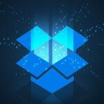 Dropbox Gratis: Cómo obtener más espacio gratuito en Dropbox 2019