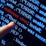 Preguntas de nuestros usuarios: ¿los programas de antivirus gratuitos son tan buenos como los de paga?