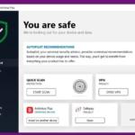 Análisis de Bitdefender Antivirus Plus 2020: Una de las mejores protecciones contra malware