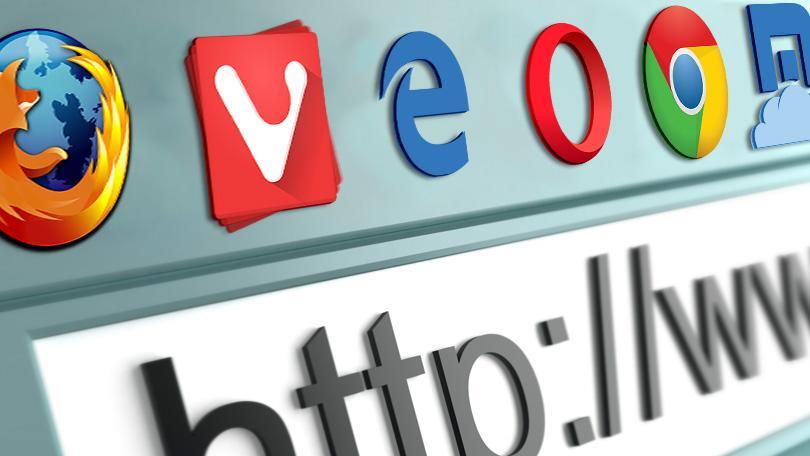 Mejor Navegador Web 2020