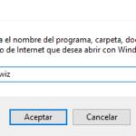 Cómo eliminar o quitar contraseña de Windows 10?